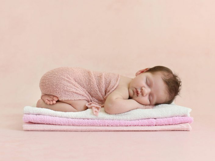 Newbornshoot Basic