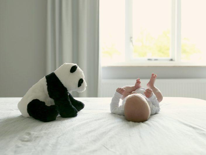 Newbornshoot Lifestyle